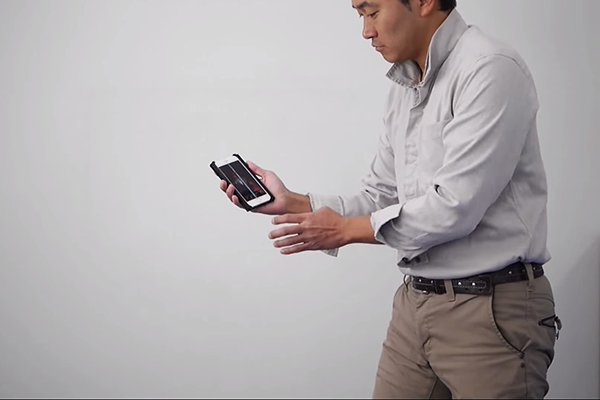 iphone-trick-cover-action-5