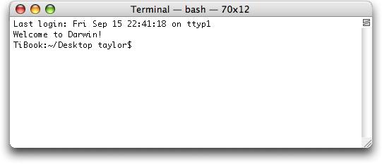 mac-terminal-1