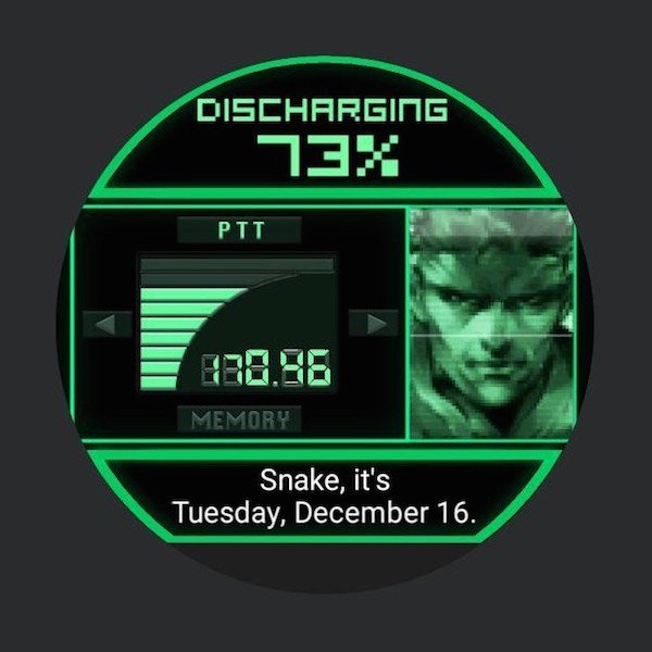metal_gear_solid_codec_moto_360_watch_face_by_njdom24_1-620x620