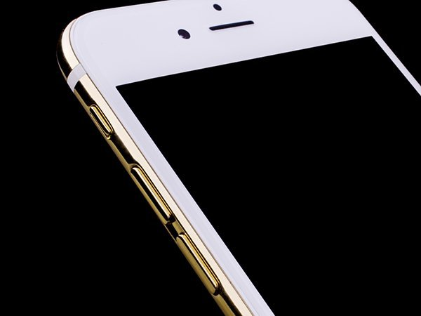 navjack-gold-iphone-6-0