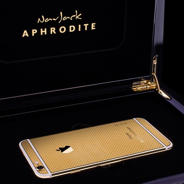 navjack-gold-iphone-6-2