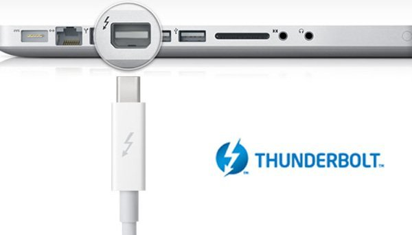 osx-10-10-2-will-resolve-thunderstrike_00