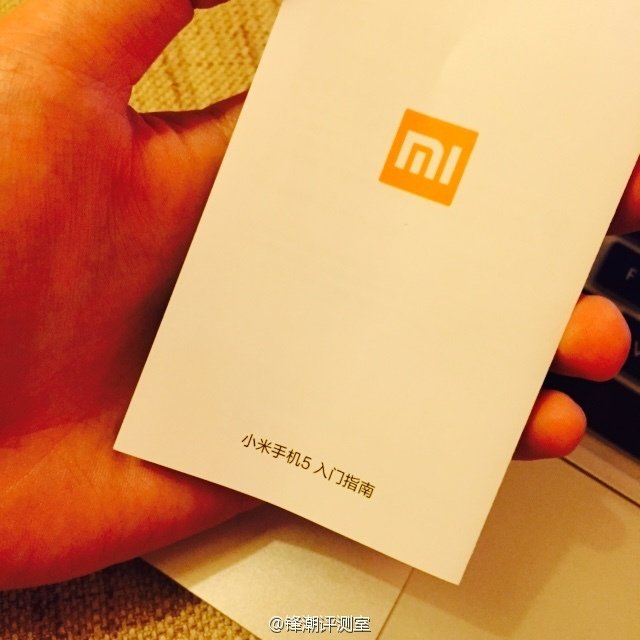 real name of mi note_01