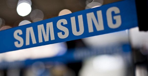 samsung-earnings-plummets_00