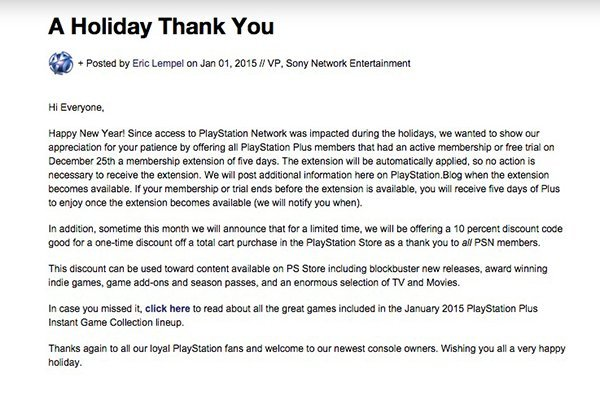 sony-psn-compensation