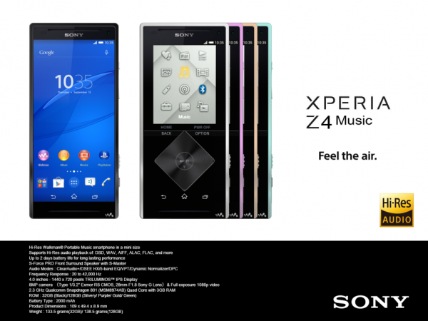 sony-xperia-z4-music-is-a-walkman-phone_00