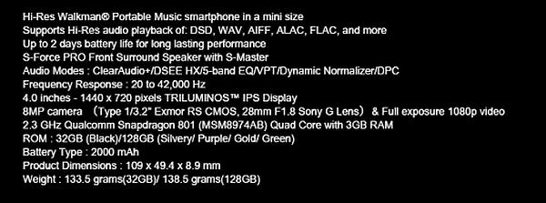 sony-xperia-z4-music-is-a-walkman-phone_01
