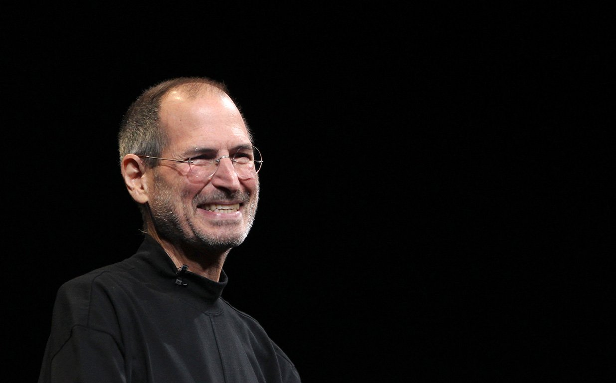 steve-jobs-hates-these-things_00a