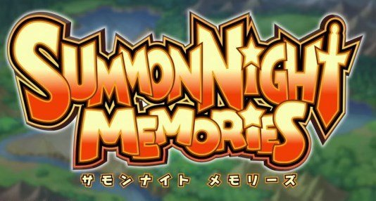 summon-nights-memories