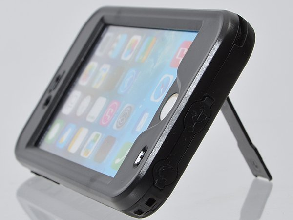 thanko-case-iphone-6-plus-3