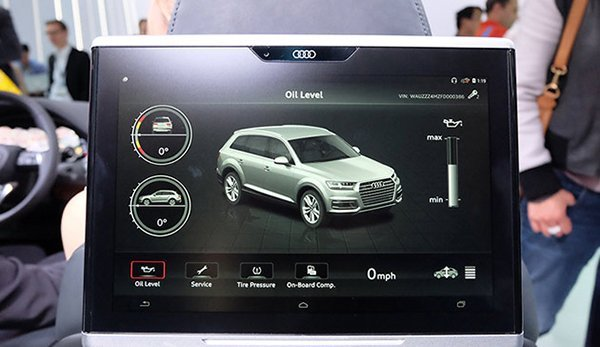 the-most-expensive-tablet-audi-ces2015_00