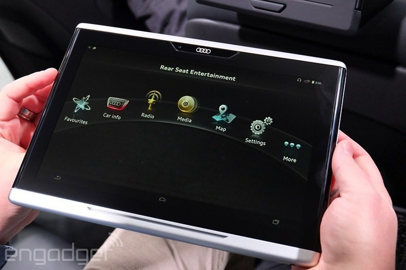 the-most-expensive-tablet-audi-ces2015_01