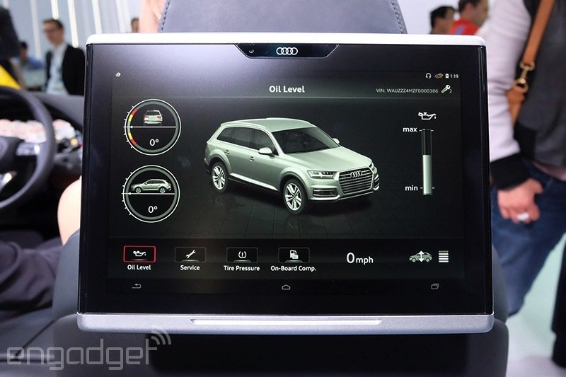 the-most-expensive-tablet-audi-ces2015_02