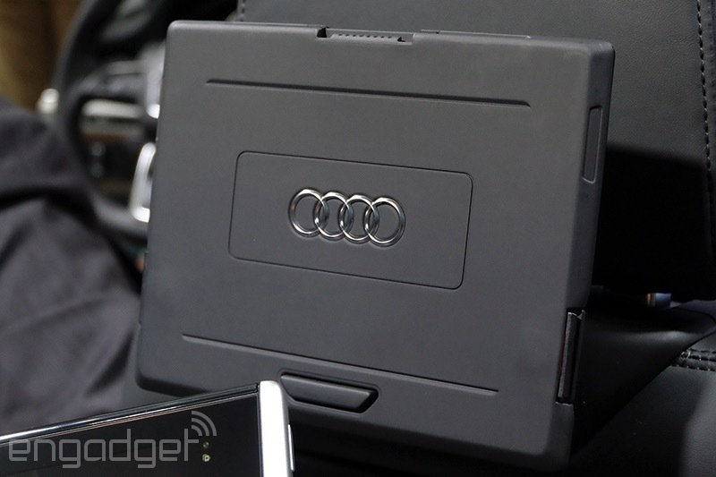 the-most-expensive-tablet-audi-ces2015_04