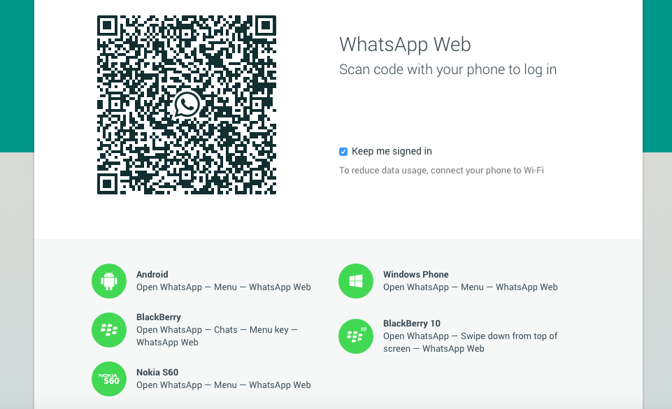 whatsapp-web-privacy-issue_01