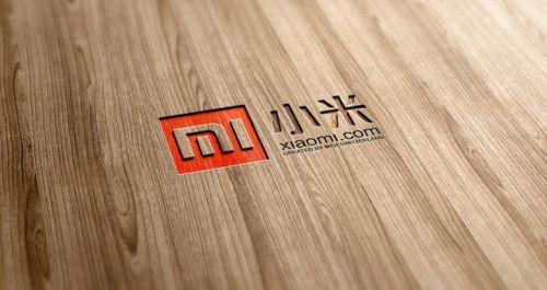 xiaomi-2014-revenue_00