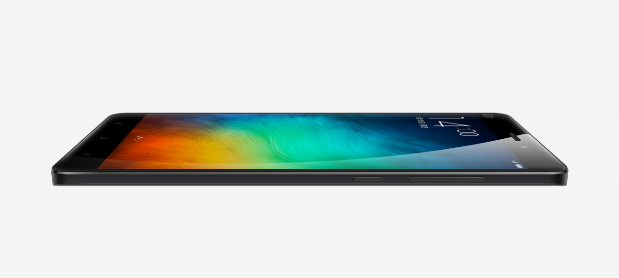 xiaomi-note-and-samsung-note_00