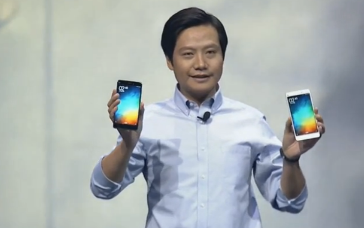 xiaomi-note-and-samsung-note_01