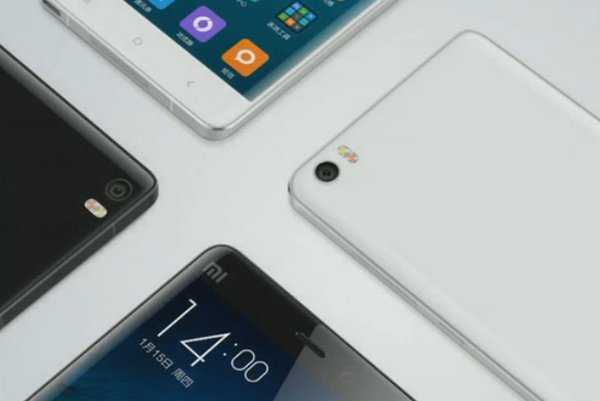 xiaomi-note-launch-01