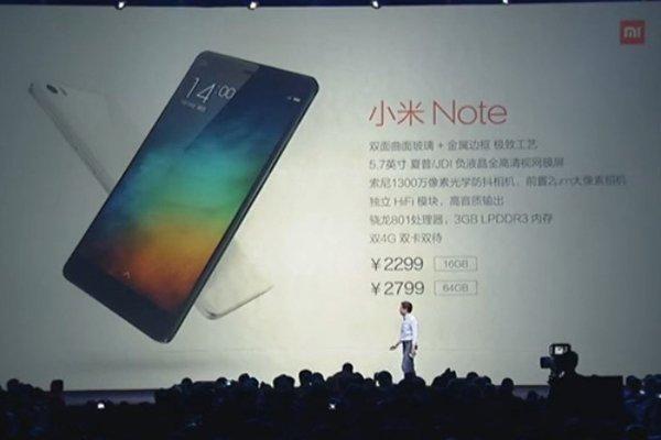 xiaomi-note-launch-07