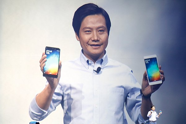 xiaomi-note-launch-a