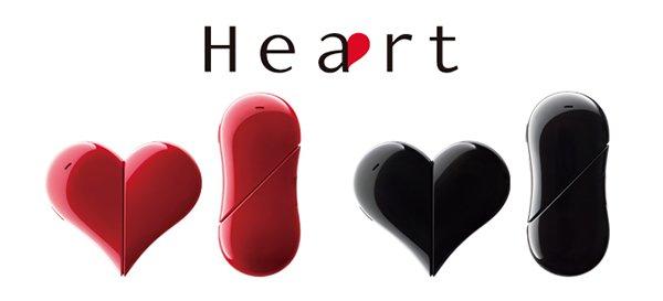 ymobile-heart-401ab-1