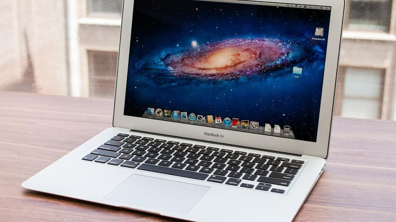 11-13-in-macbook-air-price-drop-when-12-inch-release_00
