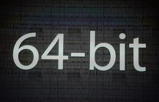 1422754499509