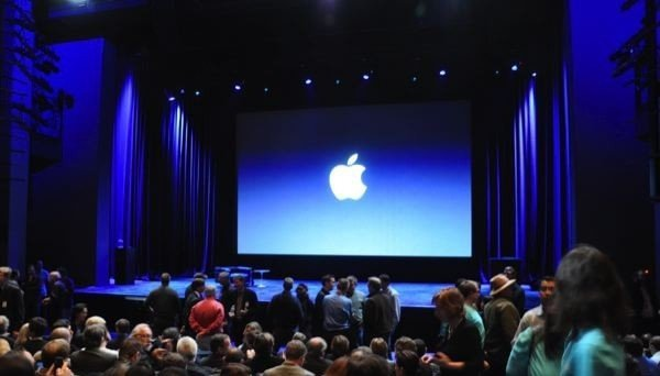 3-symptoms-of-apple-event_00