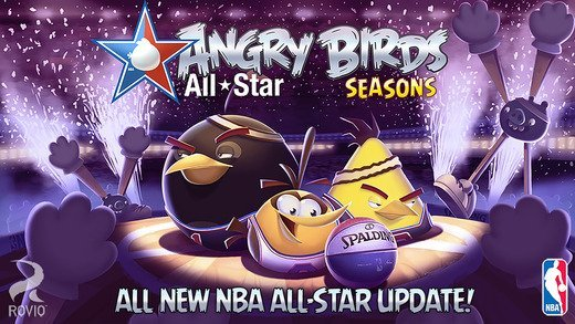 Angry Birds Seasons-1