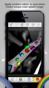 ColorStrokes01