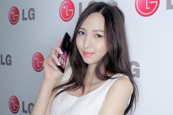 G FLEX 2 - 6