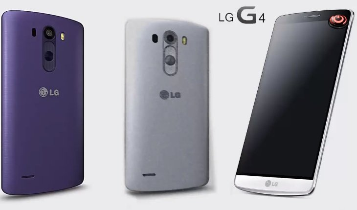 LG-G4-release-date