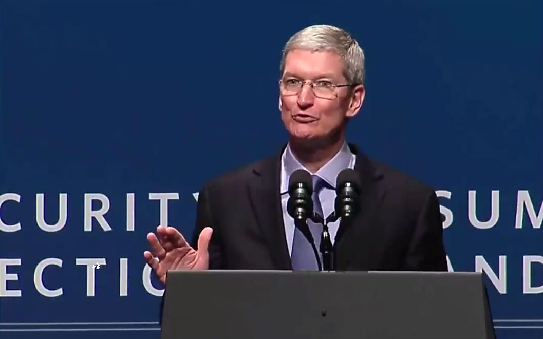 Tim Cook wh-1