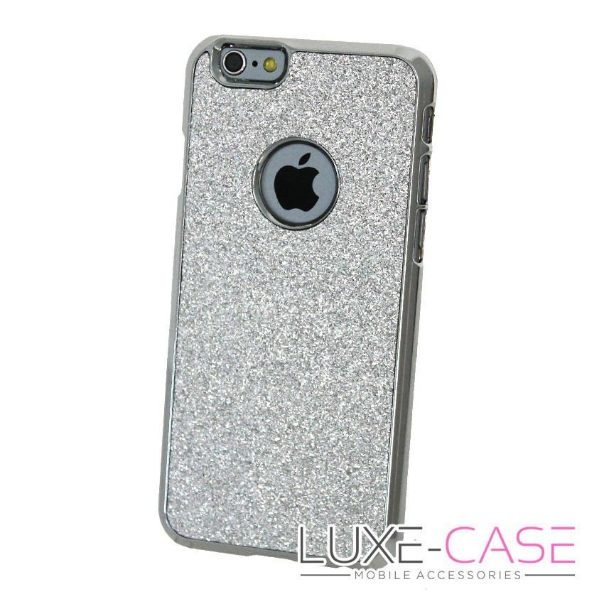 all-that-glitters-silver-sparkly-iphone-6-case-2