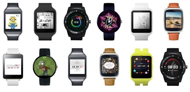 android-wear-and-apple-watch_00