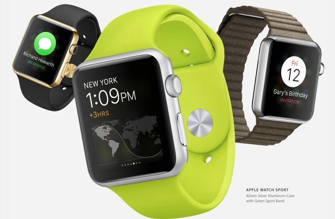 android-wear-and-apple-watch_01
