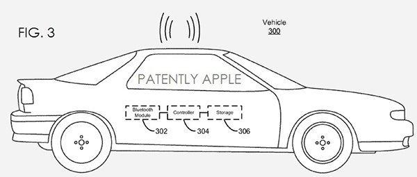 apple-car-control-patent-1