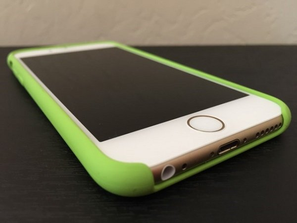 apple-new-patent-can-find-your-iPhone power-off-iphone_00