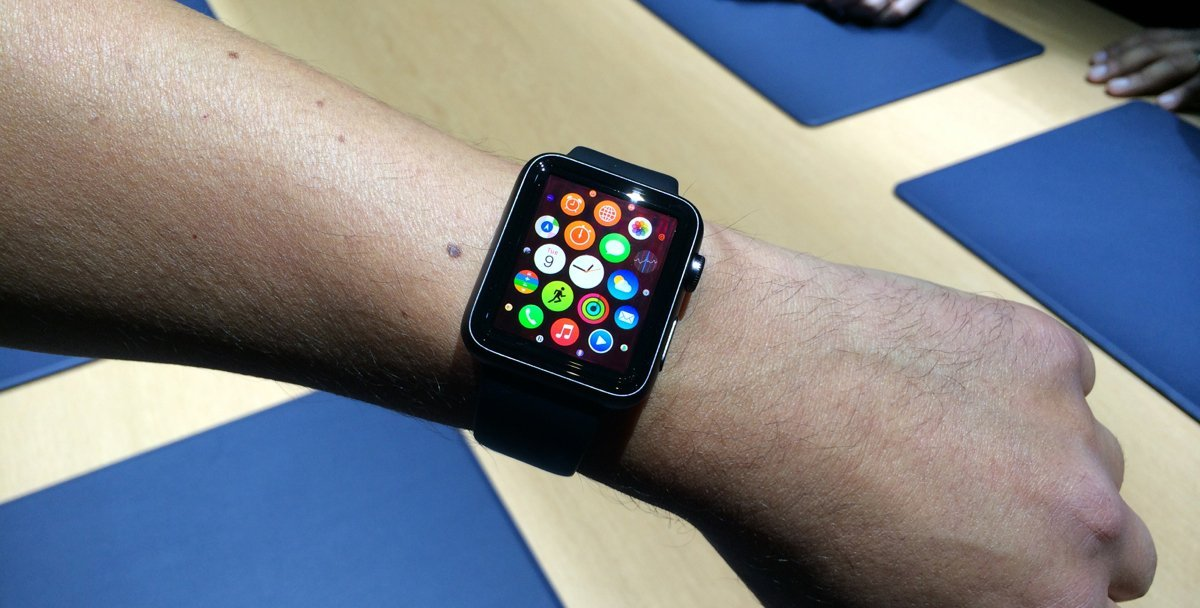 apple-watch-become-a-standing_00