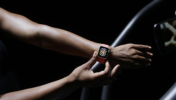 apple-watch-become-a-standing_01