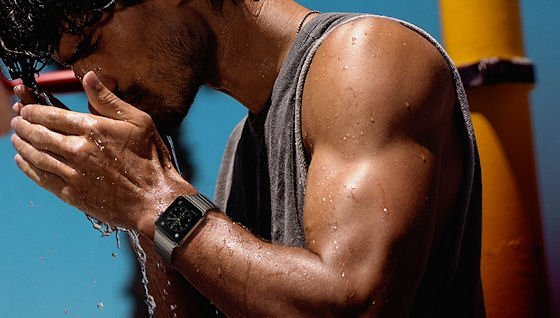 apple-watch-become-a-standing_02