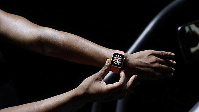 apple-watch-edition-is-much-expensive-than-mac-pro_02
