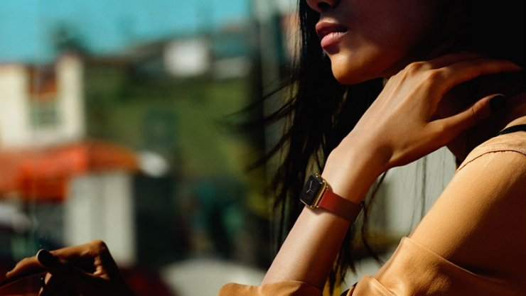 apple-watch-edition-price-by-jewelry-and-watch-people_02