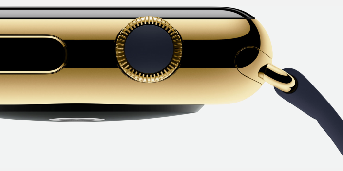 apple-watch-edition-price-by-jewelry-and-watch-people_03