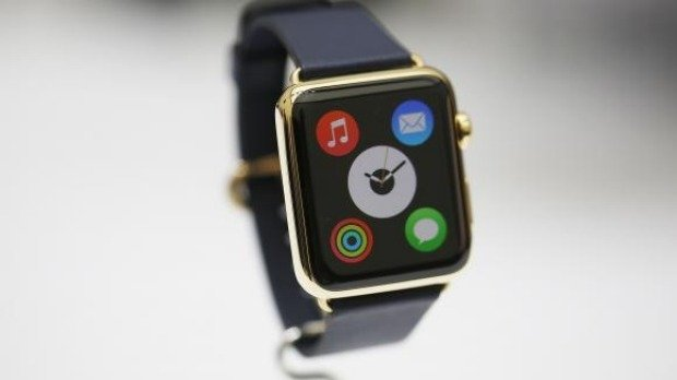 apple watch edition_00