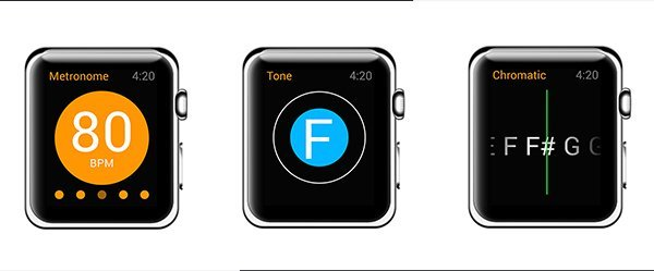 apple-watch-letter-society-2
