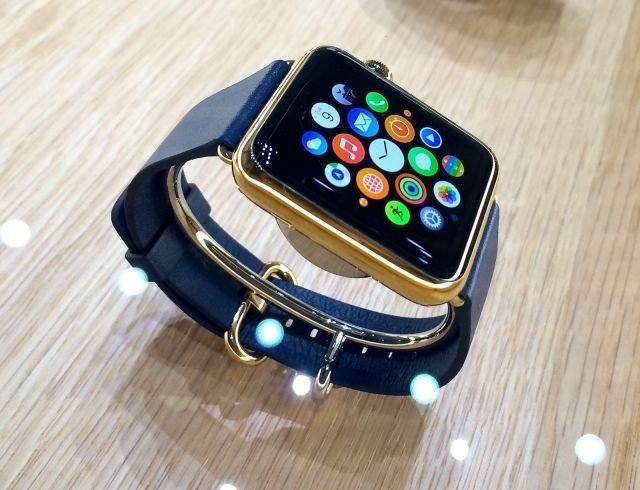 apple-watch-may-have-100000-app-when-launch_00
