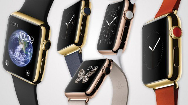 apple-watch-may-have-100000-app-when-launch_01