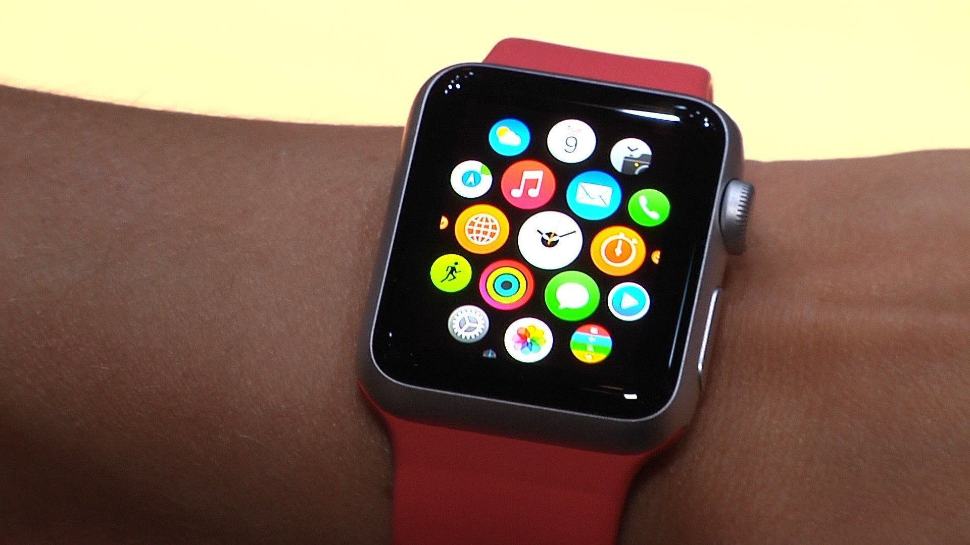 apple-watch-may-have-100000-app-when-launch_02